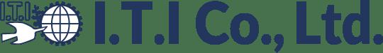 I.T.I Co.,Ltd.